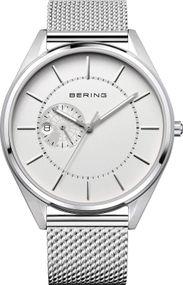 Bering Classic 16243-000 Herrenarmbanduhr