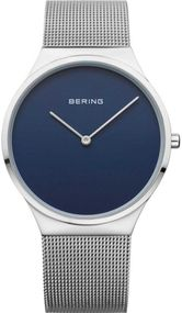 Bering Classic Collection 12138-007 Unisexuhr