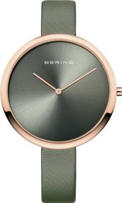 Bering Classic Collection 12240-667 Herrenarmbanduhr