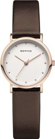 Bering Classic Collection 13426-564 Damenarmbanduhr