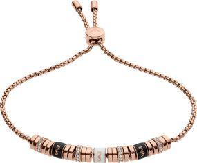 Emporio Armani Jewelry Signature EGS2418221 Damenarmband