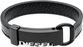 DIESEL Jewellry  DX0002040 Herrenarmband