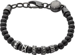 DIESEL Jewellry ETNIK DX0961001 Herrenarmband