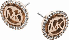 Michael Kors Jewellery BRILLIANCE MKJ2942791 Ohrringe