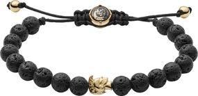 DIESEL Jewellry STACKABLES DX1069710 Herrenarmband