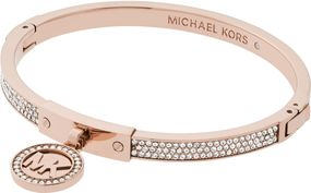 Michael Kors Jewellery BRILLIANCE MKJ5978791 Damenarmreif