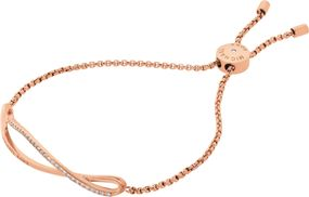 Michael Kors Jewellery BRILLIANCE MKJ6619791 Damenarmband