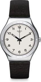 Swatch BIG WILL YWS101 Herrenarmbanduhr Design Highlight
