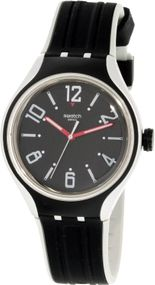 Swatch PEPPE YES1004 Unisexuhr