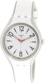 Swatch SALE YES1005 Unisexuhr