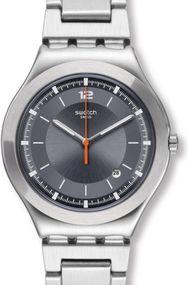 Swatch FLATTERING YWS425G Unisexuhr