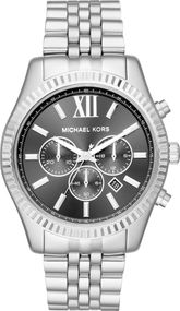 Michael Kors LEXINGTON MK8602 Herrenchronograph