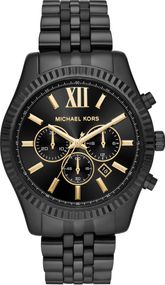Michael Kors LEXINGTON MK8603 Herrenchronograph