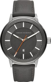 Armani Exchange  AX1462 Herrenarmbanduhr