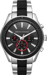 Armani Exchange  AX1813 Herrenchronograph