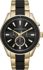 Armani Exchange  AX1814 Herrenchronograph
