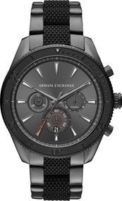 Armani Exchange  AX1816 Herrenchronograph