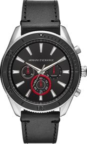 Armani Exchange  AX1817 Herrenchronograph