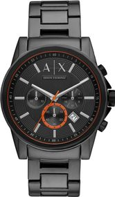 Armani Exchange  AX2514 Herrenchronograph