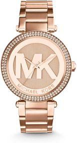 Michael Kors PARKER MK5865 Damenarmbanduhr