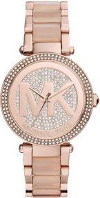 Michael Kors PARKER MK6176 Damenarmbanduhr
