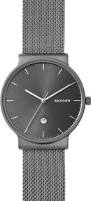 Skagen ANCHER SKW6432 Herrenarmbanduhr