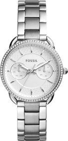 Fossil TAILOR ES4262 Damenarmbanduhr
