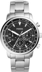Fossil GOODWIN CHRONO FS5412 Herrenchronograph