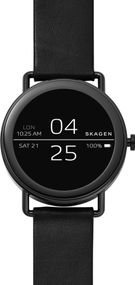 Skagen Connected FALSTER SKT5001 Smartwatch SmartWatch