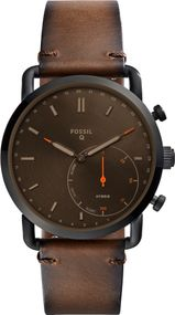 Fossil Q  FTW1149 Smartwatch SmartWatch