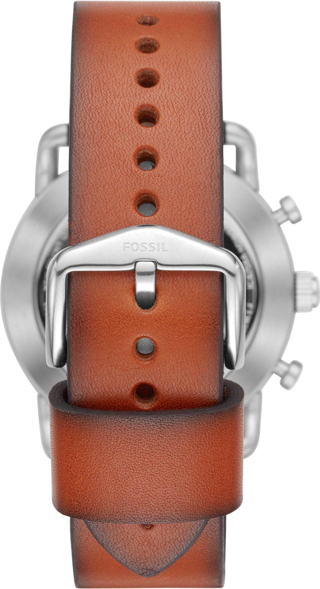Fossil Q FTW1151 Smartwatch SmartWatch