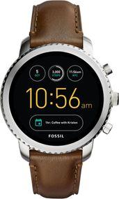 Fossil Q  FTW4003 Smartwatch SmartWatch