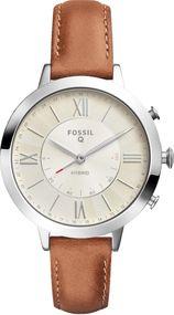 Fossil Q JACQUELINE FTW5012 Smartwatch SmartWatch