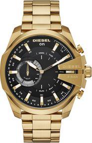Diesel Connected DIESELON DZT1013 Smartwatch SmartWatch