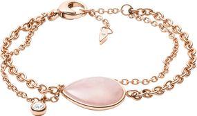 Fossil Jewelry ICONIC JF02839791 Damenarmband