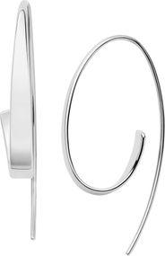Skagen Jewelry KARIANA SKJ1077040 Ohrringe