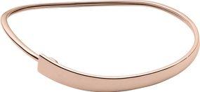Skagen Jewelry KARIANA SKJ1086791 Damenarmreif