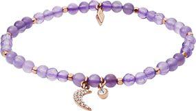 Fossil Jewelry VINTAGE MOTIFS JA6923791 Damenarmband