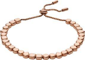Fossil Jewelry CLASSICS JF02870791 Damenarmband