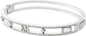 Michael Kors Jewellery HERITAGE MKJ7131040 Damenarmreif