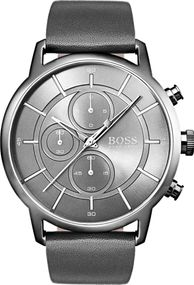 Boss ARCHITECTURAL 1513570 Herrenchronograph
