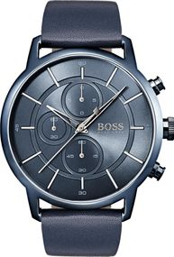 Boss ARCHITECTURAL 1513575 Herrenchronograph