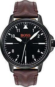Boss Orange CHICAGO 1550062 Herrenarmbanduhr
