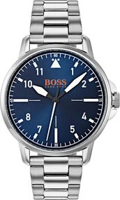 Boss Orange CHICAGO 1550063 Herrenarmbanduhr