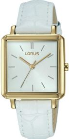 Lorus Fashion RG220NX9 Damenarmbanduhr