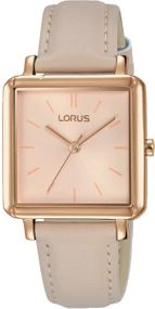 Lorus Fashion RG218NX9 Damenarmbanduhr