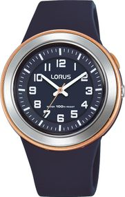 Lorus Fashion R2305MX9 Damenarmbanduhr