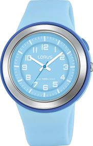Lorus Fashion R2315MX9 Damenarmbanduhr