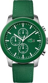 Lacoste LACOSTE.12.12 2010946 Herrenchronograph