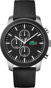 Lacoste LACOSTE.12.12 2010950 Herrenchronograph